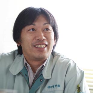 村井 優也