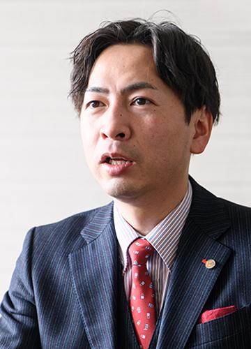 管野 浩太郎